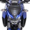 Seguro Moto Yamaha Fazer 250