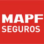Mapfre Seguros Auto