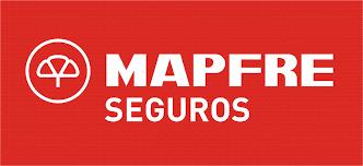 mapfre seguro auto telefone