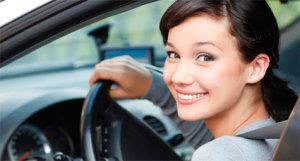 mitsui auto seguros