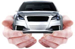 seguro auto sulamericana