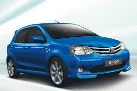 valor-seguro-etios-hatch
