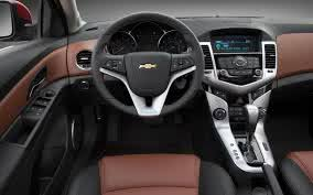 -valor do seguro chevrolet cruze sedan