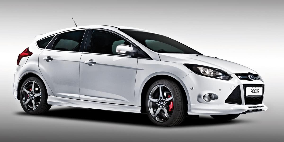 valor do seguro ford focus 9