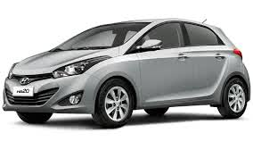 valor do seguro hyundai hb20