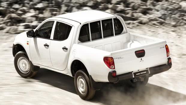 valor seguro l200 triton diesel