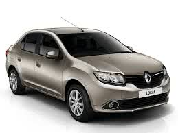 Valor do Seguro Renault Logan