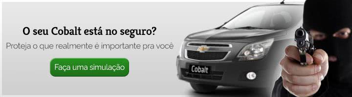 cobalt-banner