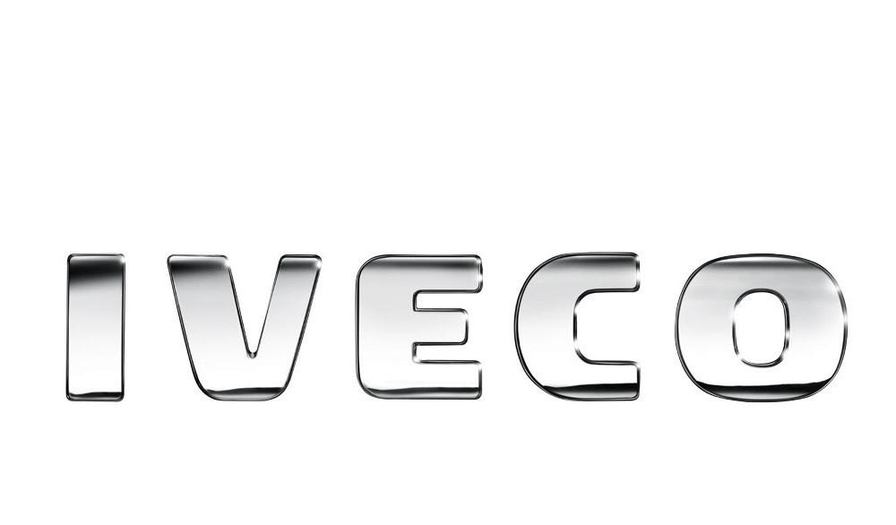 Seguro Caminhão - Iveco
