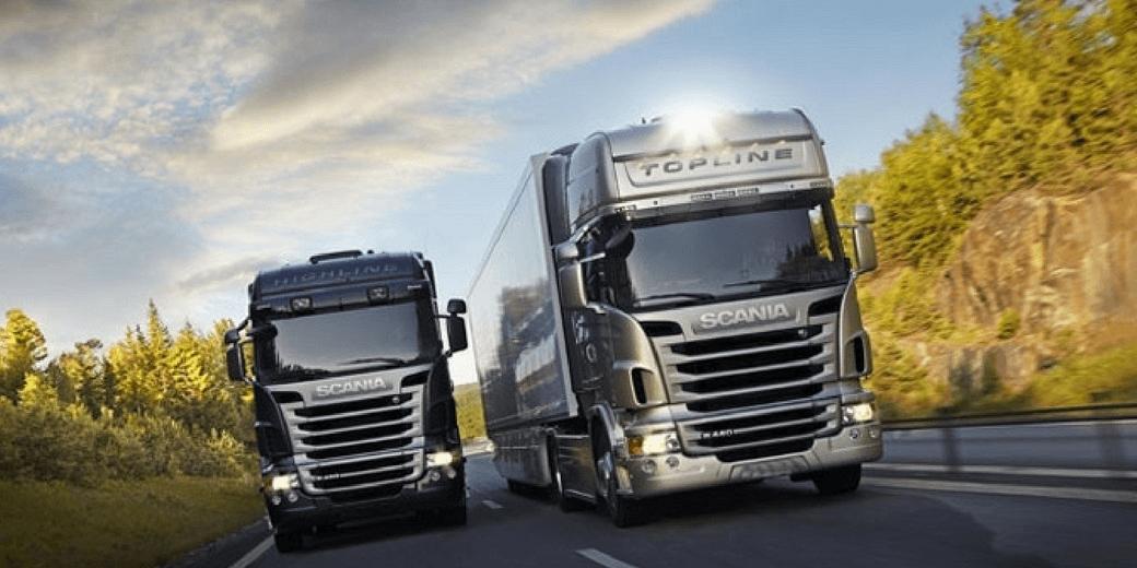 HDI - Seguro Transporte