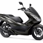 Seguro Moto Honda 150